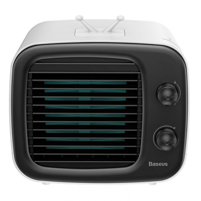 baseus time desktop evaporative cooler black&white - baseus 6953156290211 5 1