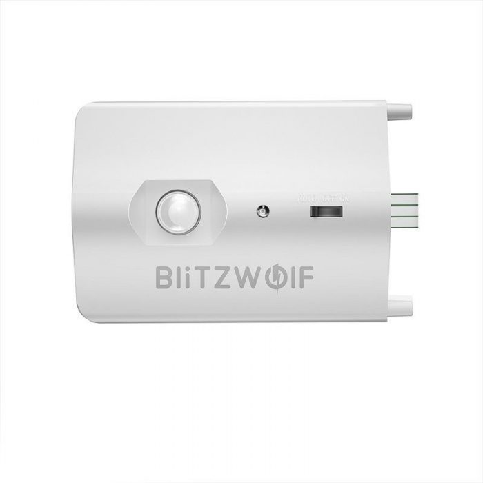 blitzwolf bw-lt8 led cabinet light removable lithium battery - blitzwolf 5901597312321 1 1