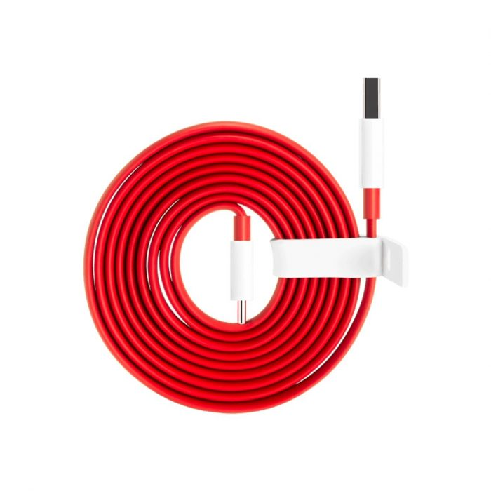 oneplus warp charge 30 type-c cable 150cm - oneplus 6921815607120