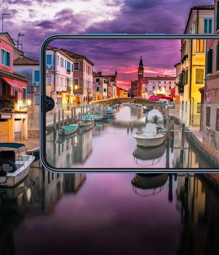 ringke dual easy full cover samsung galaxy a20/a30/a30s/a50/a50s case friendly - ringke 8809659044159 7 1