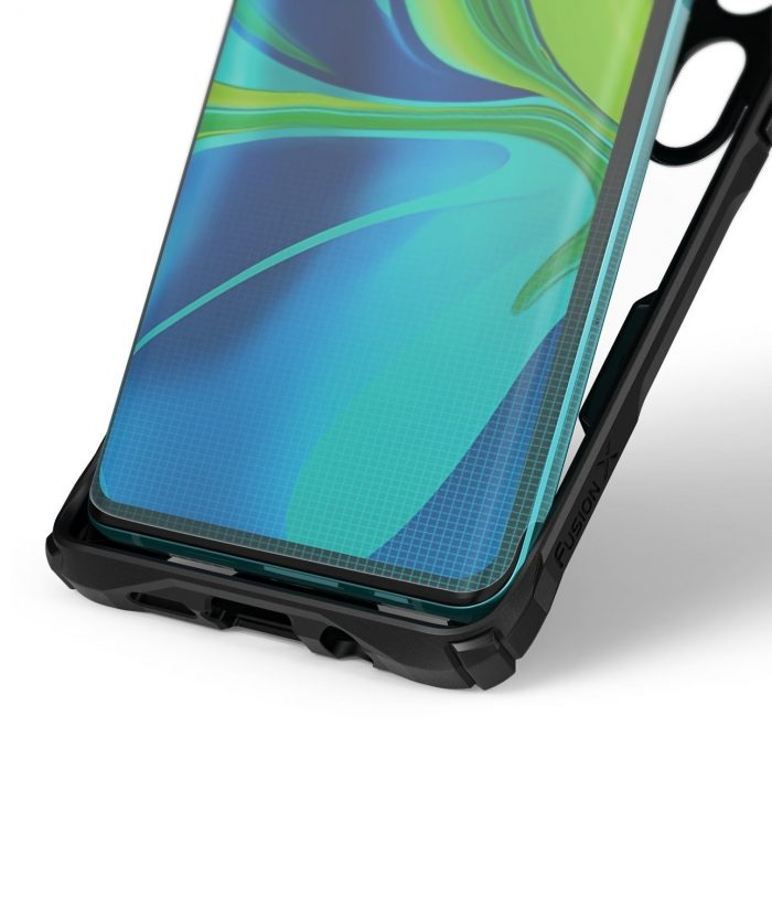 ringke dual easy wing full cover xiaomi mi note 10/note 10 pro [2 pack] - ringke 8809688896736 7