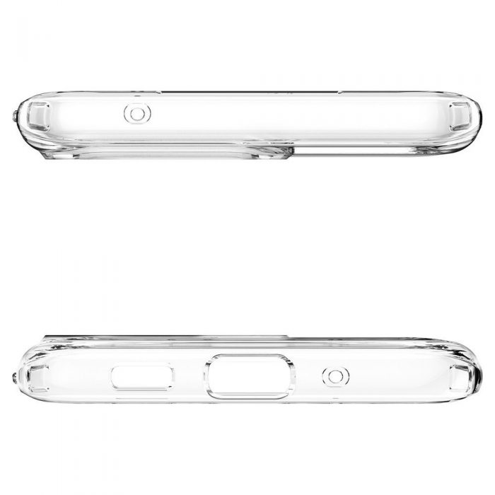 Spigen Ultra Hybrid Galaxy S20 Ultra Crystal Clear - SPIGEN 8809685625766 7