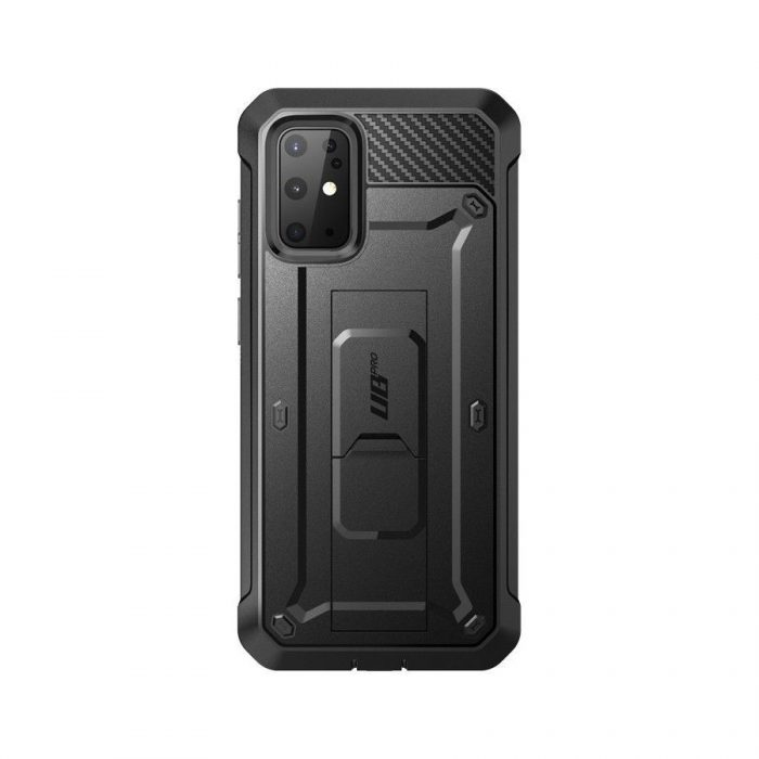 Supcase Unicorn Beetle Pro Galaxy S20 Black - SUPCASE 843439128903 1