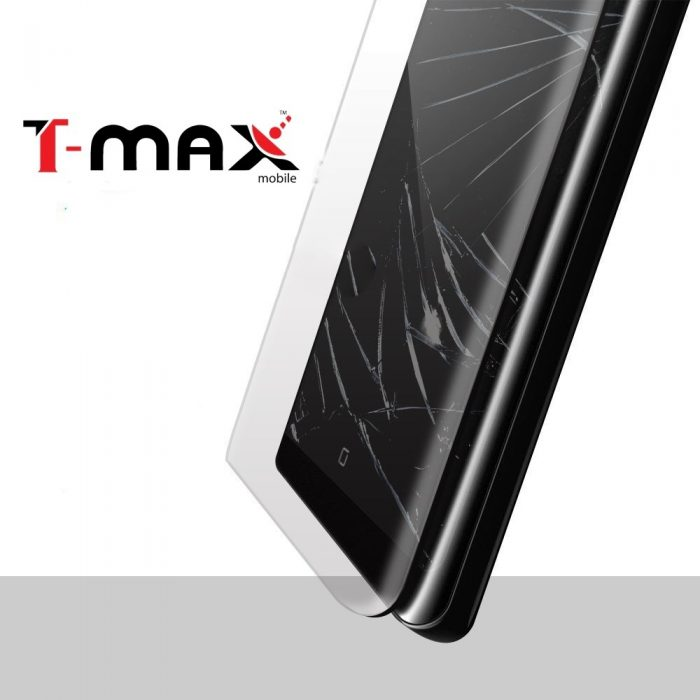 t-max glass replacement samsung galaxy s9 plus - t max 5903068633096 3 1