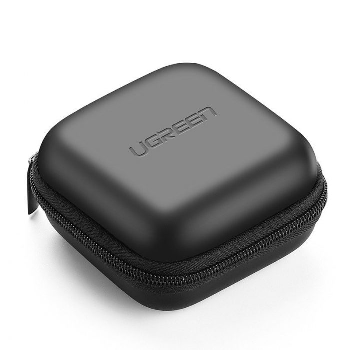 Case for earbuds & GSM accesories UGREEN - UGREEN 6957303848164