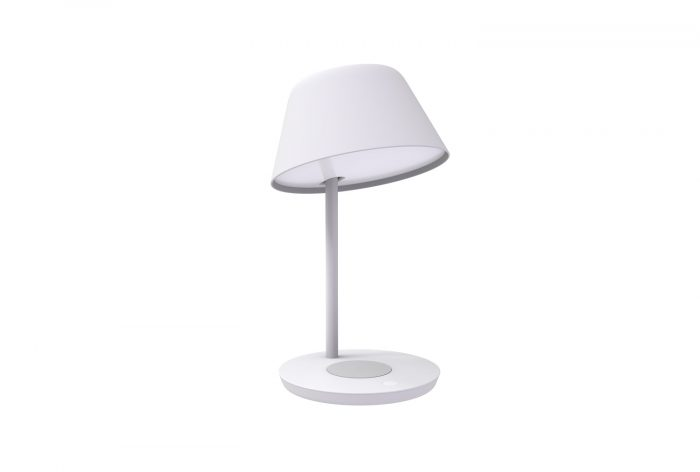 bedside lamp yeelight staria pro - yeelight 0608887786491 1 1