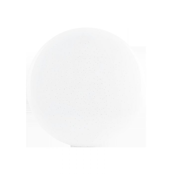 yeelight galaxy ceiling light 480 (starry) - yeelight 6924922201670 3 1