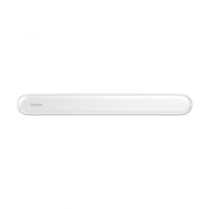 baseus sunshine series stepless dimmer mounted on mirror (natural light) - export 215