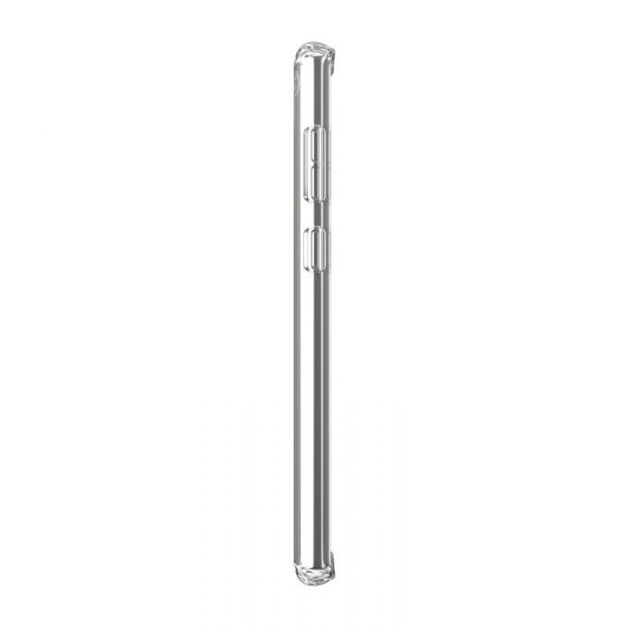 speck presidio stay clear - kryt samsung galaxy note 10 (clear/clear) - export 1419
