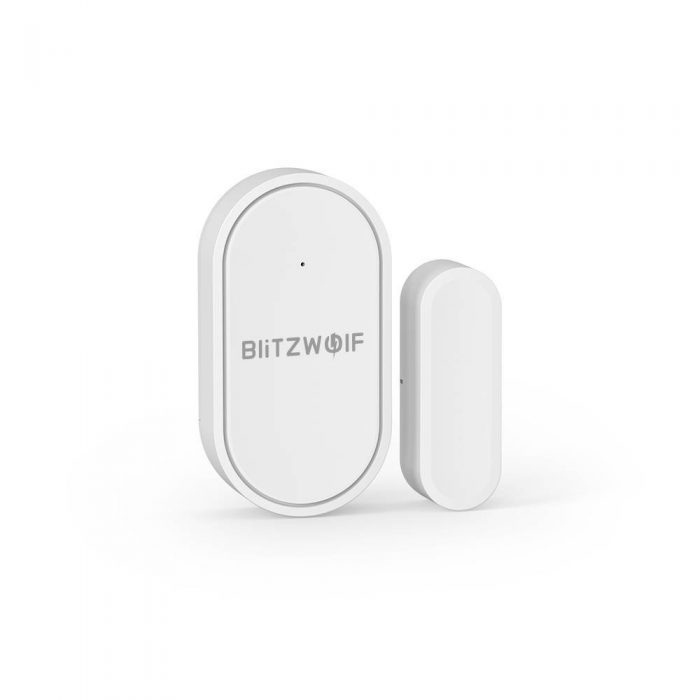 blitzwolf bw-is6 wi-fi+2g security alarm system kit - export 19