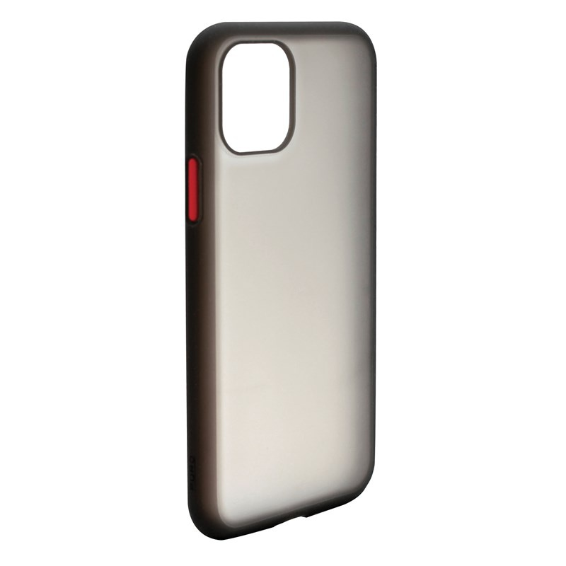 Puro Shadow Cover Apple iPhone 11 Pro Max