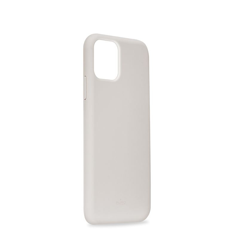 PURO ICON Cover Apple iPhone 11 Pro (Taupe)