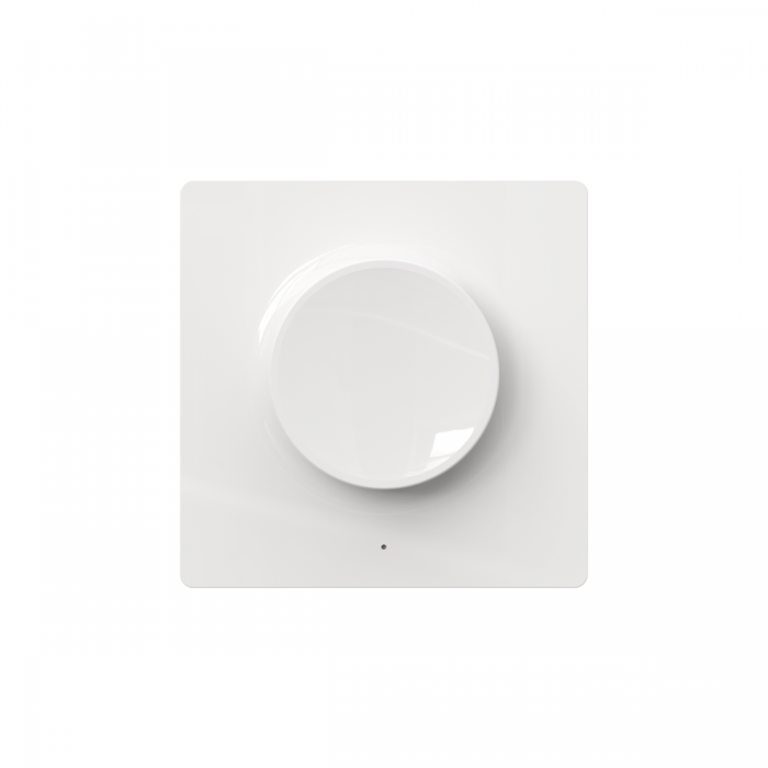yeelight wireless smart switch and dimmer - krytarna.cz yeelight wireless smart switch and dimmer others 1