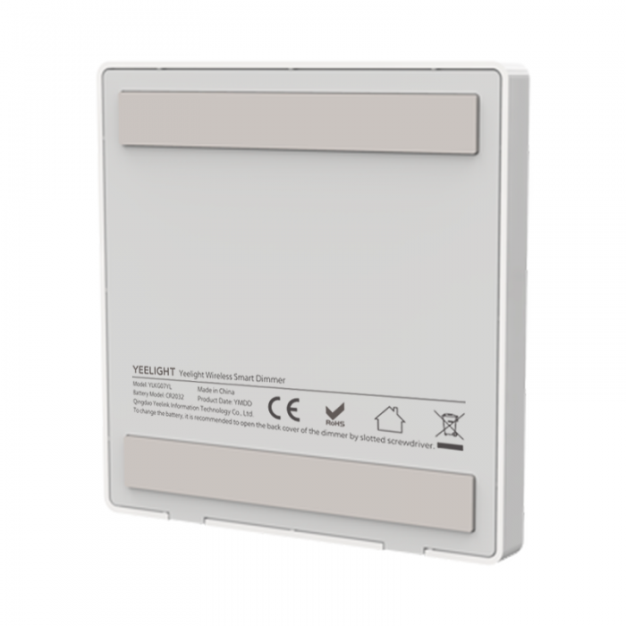 yeelight wireless smart switch and dimmer - krytarna.cz yeelight wireless smart switch and dimmer others 2