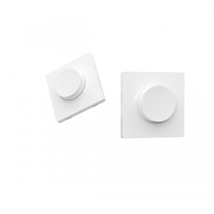 yeelight wireless smart switch and dimmer - krytarna.cz yeelight wireless smart switch and dimmer others 3