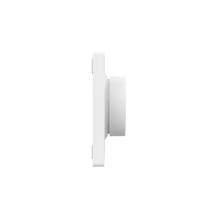 yeelight wireless smart switch and dimmer - krytarna.cz yeelight wireless smart switch and dimmer others 4