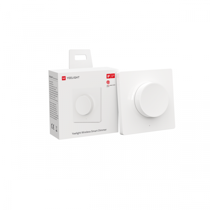 yeelight wireless smart switch and dimmer - krytarna.cz yeelight wireless smart switch and dimmer others 5