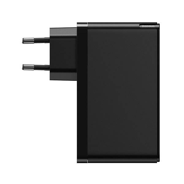 wall chargers - wall chargers - 3 - krytarna.cz