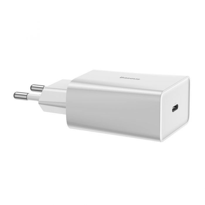 wall chargers - wall chargers - 2 - krytarna.cz