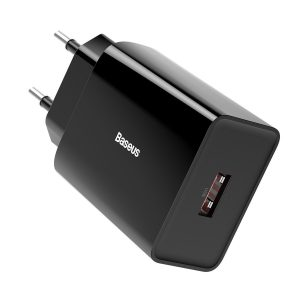 Wall Chargers - Wall Chargers - 1 - krytarna.cz