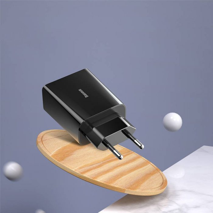 wall chargers - wall chargers - 8 - krytarna.cz