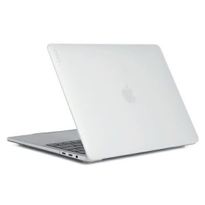 MacBook - MacBook - 1 - krytarna.cz