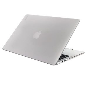 MacBook - MacBook - 2 - krytarna.cz
