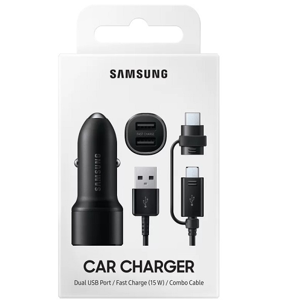 car chargers - car chargers - 1 - krytarna.cz