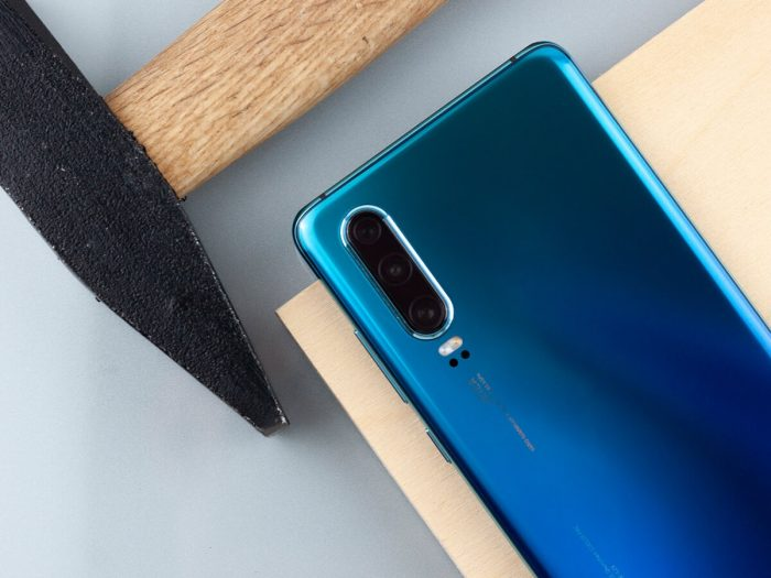 redmi note 9t - 3mk lens protection redmi note 9t 5g [4 pack] - 4 - krytarna.cz
