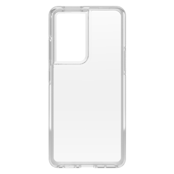 s21 ultra - otterbox symmetry clear samsung galaxy s21 ultra 5g (clear) - 2 - krytarna.cz