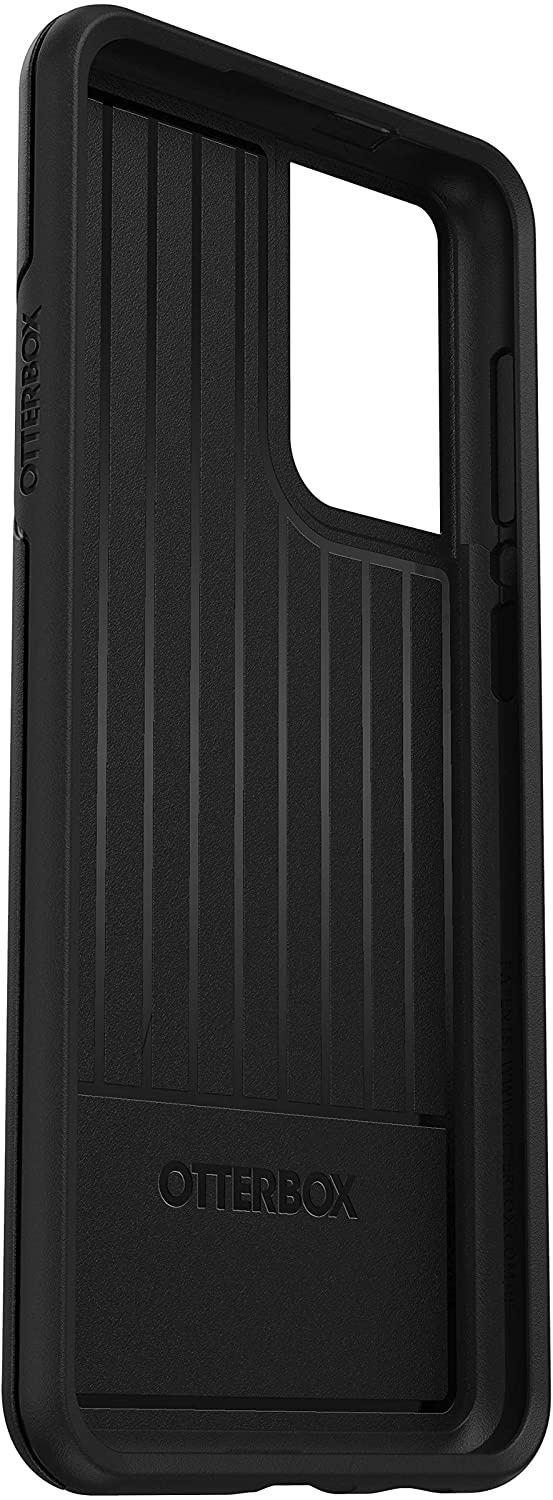 s21 plus - otterbox symmetry samsung galaxy s21+ 5g (black) - 3 - krytarna.cz