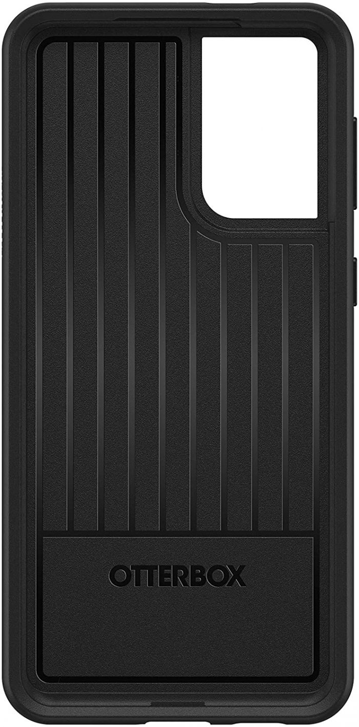 s21 plus - otterbox symmetry samsung galaxy s21+ 5g (black) - 5 - krytarna.cz