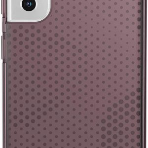 S21 - UAG Lucent Samsung Galaxy S21 5G (dusty rose) - 1 - krytarna.cz