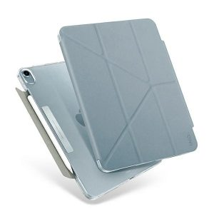 iPad Air 4 2020 - UNIQ Camden Apple iPad Air 10