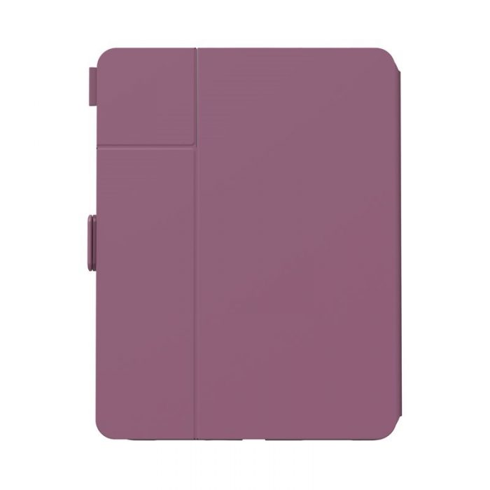 ipad air 4 2020 - speck balance folio apple ipad air 4 10.9 (2020) / ipad pro 11 (2020 / 2018) microban (arcadia navy/moody grey) - 4 - krytarna.cz