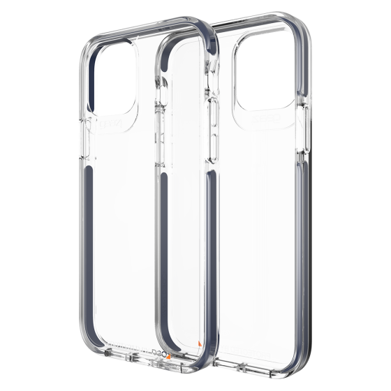 iphone 12 pro - gear4 piccadilly apple iphone 12/12 pro (blue) - 1 - krytarna.cz