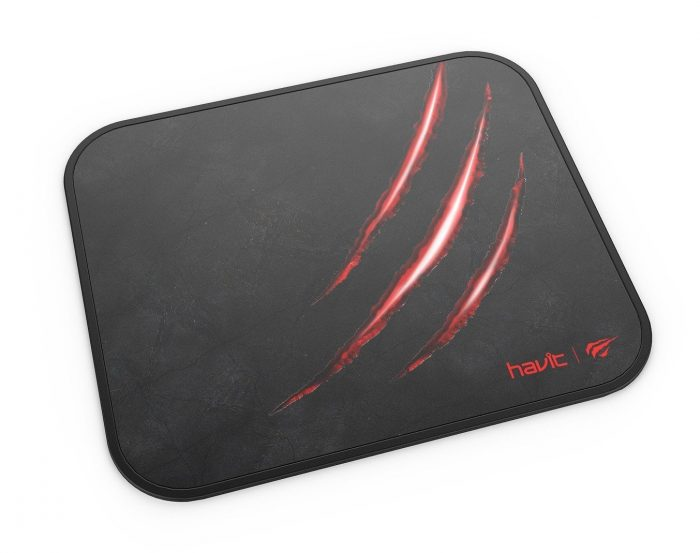 other accessories - mouse pad havit gamenote mp838 - 1 - krytarna.cz