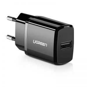 Wall Chargers - UGREEN ED011