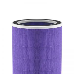 Other accessories - 4-layer filter for Viomi Smart Air Purifer - 1 - krytarna.cz