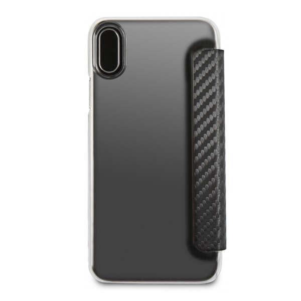 iphone xr - mercedes meflbki61cfbk apple iphone xr book black dynamic - 4 - krytarna.cz
