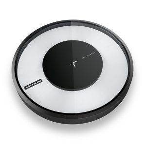 Wireless chargers - NILLKIN Magic Disk 4 Fast Qi Wireless Charger - 1 - krytarna.cz
