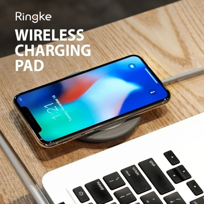 wireless chargers - ringke wireless charger - 2 - krytarna.cz