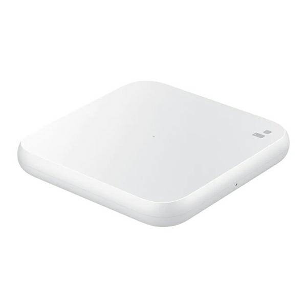 wireless chargers - samsung wireless charger ep-p1300tw fast charger white - 3 - krytarna.cz