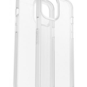iPhone 12 Pro Max - OtterBox React Apple iPhone 12 Pro Max (clear) - 1 - krytarna.cz