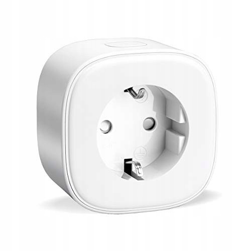 smart home - smart plug wifi meross mss210eu (apple homekit) - 1 - krytarna.cz
