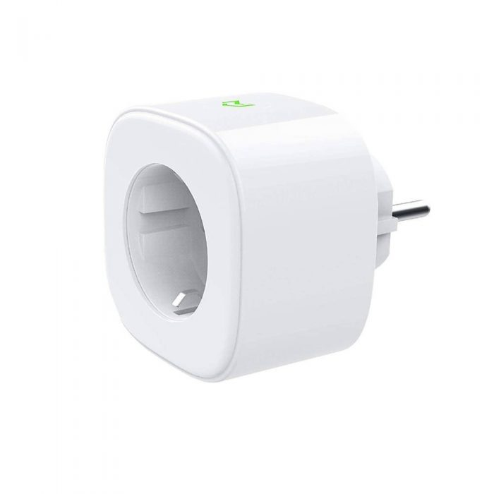 smart home - smart plug wifi meross mss210eu (apple homekit) - 2 - krytarna.cz