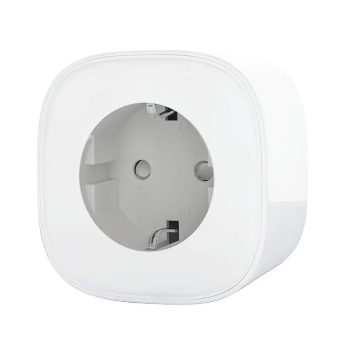 smart home - smart plug wifi meross mss210eu (apple homekit) - 3 - krytarna.cz
