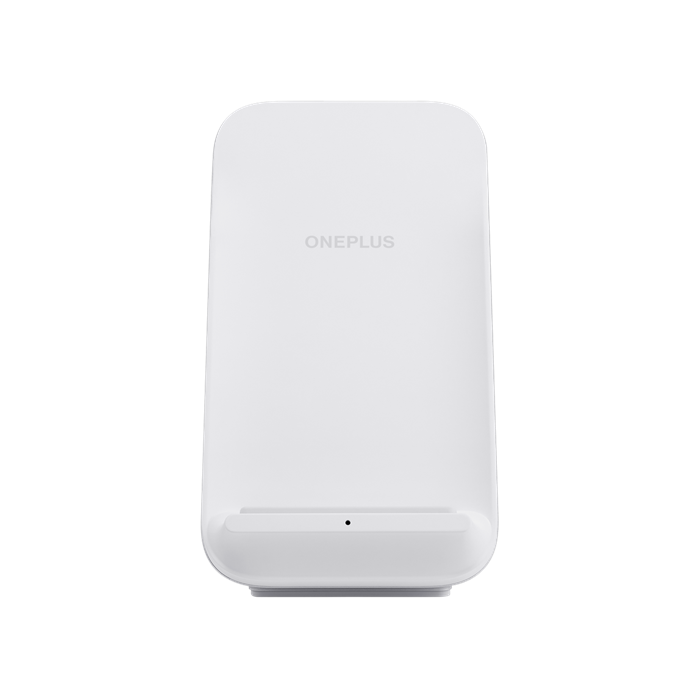 wireless chargers - oneplus warp charge 50 wireless charger - 2 - krytarna.cz