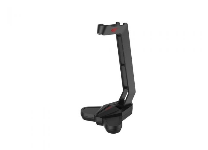 mounts - headphone stand havit hy505 - 1 - krytarna.cz