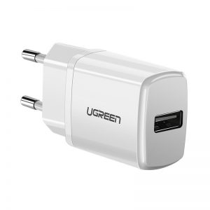 Wall Chargers - Ugreen USB 2